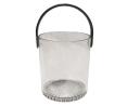 Ice Bucket-Polycarbonate