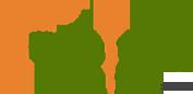 Logo Hotelware Online